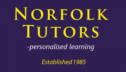 Norfolk Tutors
